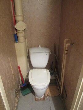 Сдается комната в общежитии со всеми удобствами внутри, по адресу г.Об - Фото 5