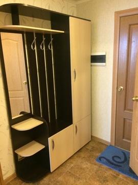 Сдается комната по адресу Новосёлки, 4 - Фото 4