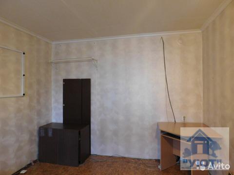 Продаю однокомнатную квартиру во 2 Микрорайоне - Фото 3