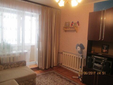 2к квартира на Харьковской горе - Фото 1