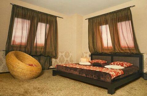 Продается квартира г Краснодар, ул им Тургенева, д 136 - Фото 4