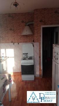 2-комнатная квартира в поселке Красково рядос с ж\д станцией - Фото 2