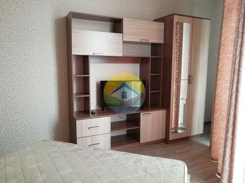 № 537564 Сдаётся длительно 3-комнатная квартира в Гагаринском районе, . - Фото 2
