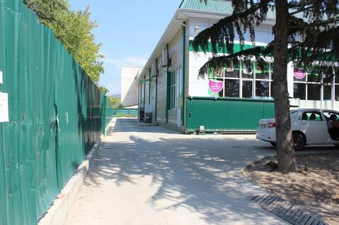 Продажа офиса, Сочи, Ул. Гастелло - Фото 3