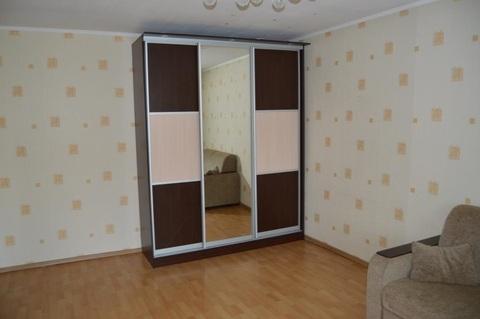Сдам 1-комнатную квартиру в городе Раменское по улице Дергаевская 26. - Фото 2