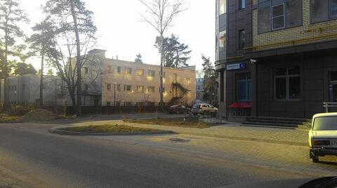 Продается Нежилое помещение. , Дубна город, улица Макаренко 9 - Фото 1