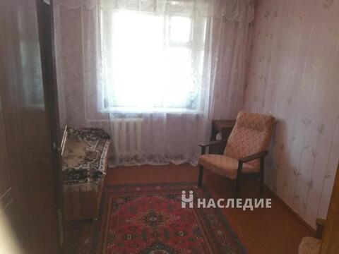 Продается 3-к квартира Заводская - Фото 3