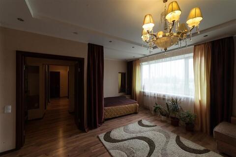Улица Космонавтов 24/1; 2-комнатная квартира стоимостью 3800000 . - Фото 3
