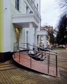 Предлагается в аренду помещение свободного назначения площадью 70 кв.м - Фото 3