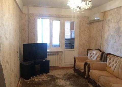 Сдается в аренду квартира г.Махачкала, ул. Лаптиева - Фото 4