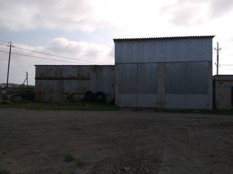 Коммерческая недвижимость, ул. 1 Мая, д.1 - Фото 5