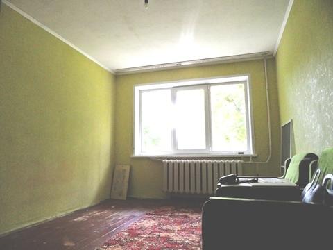 Продам комнату ул.Гоголя 190 метро Березовая Роща - Фото 1