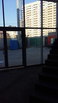 Псн 242 кв.м,/м2, Краснодар - Фото 3