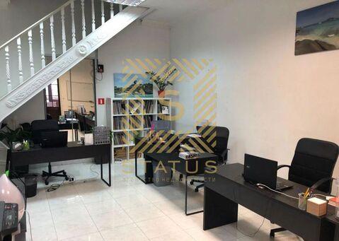 Аренда офисного помещения возле Набережной - Фото 1