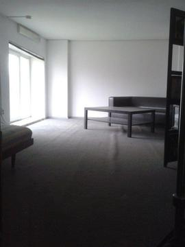 В аренду универсальное помещение 600 кв.м - Фото 5
