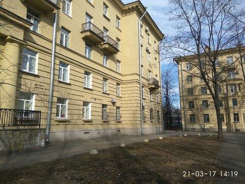 Сдается помещение нф на ул. Таллинская, 16 - Фото 3