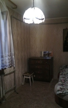 Сдам комнату для девушки в камышах - Фото 1