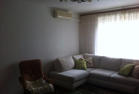 Аренда квартиры, Ярославль, Республиканская улица 32 - Фото 3
