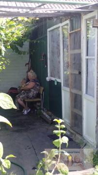 Продам дачу в Саратове , Кумысная поляна Заводской район - Фото 1