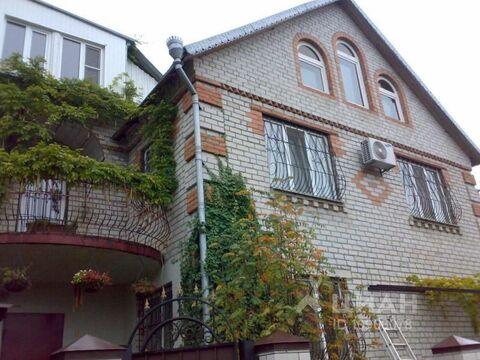 Продажа дома, Железноводск, Переулок Медовый - Фото 2