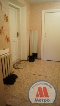 Дома, дачи, коттеджи, пер. 2-й Слепнева, д.60 - Фото 2