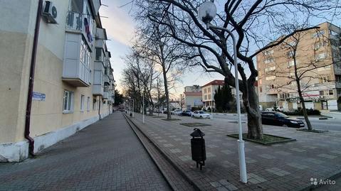 Объявление №58811018: Продаю 2 комн. квартиру. Геленджик, ул. Островского, 44,
