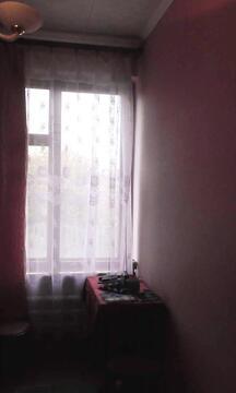 Продажа дома, Шопино, Яковлевский район, Лесной переулок - Фото 5