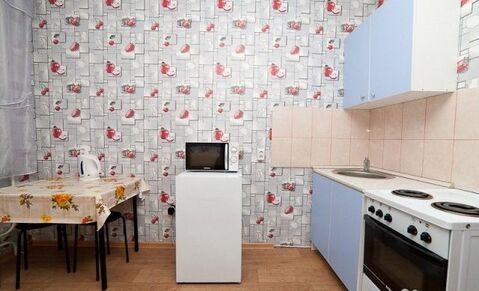 Аренда комнаты, Ковылкино, Ковылкинский район, Королёва - Фото 2