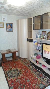 Продаётся 2-х комнатная квартира по ул. Ленина на 2/4 эт. кирп. дома - Фото 4
