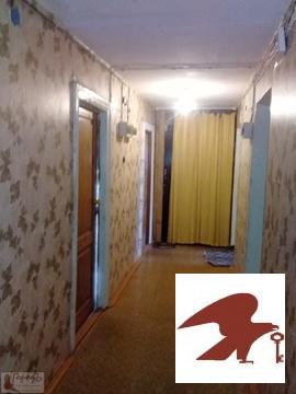 Комнаты, ул. Садовского, д.5 - Фото 5