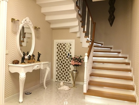 Снять четырехкомнатную в элитном доме г.Севастополя - Фото 5