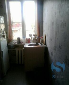 Продажа квартиры, Тюмень, Ул. Карла Маркса - Фото 3