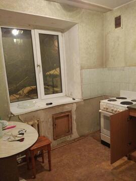 Продам 3-к квартиру, Иркутск город, Красногвардейская улица 14 - Фото 4