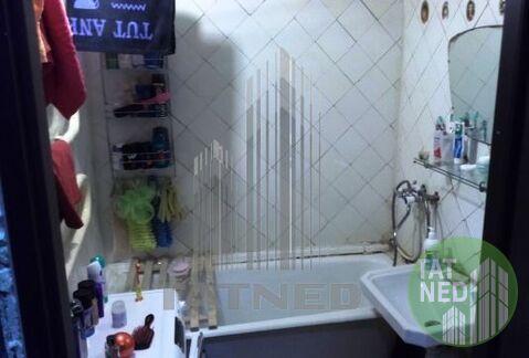 Продажа: Квартира 2-ком. Декабристов 104 - Фото 3