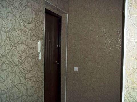1+ новый дом с ремонтом Зелинского - Фото 4