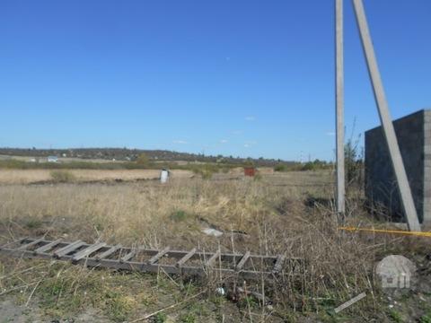 Продается земельный участок, ул. Рамеева - Фото 4