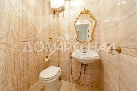 Продажа дома, Филино, Вороновское с. п. - Фото 5