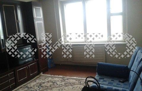Аренда квартиры, Череповец, Клубный Проезд - Фото 2