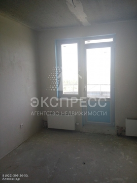 Продам большую 3-комнатную квартиру в Антипино - Фото 2