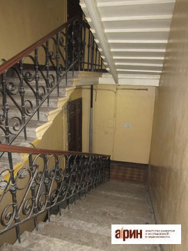 Продажа комнаты, Большой П.С. пр-кт. - Фото 2