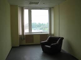 Сдается офис ул.Шереметьевская, м. Алексеевская 10 м/транспортом .