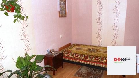 Продается квартира 29 кв.м на ул. Советской - Фото 1