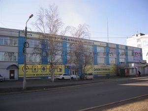 Продажа офиса, Красноярск, Улица Академика Вавилова - Фото 2