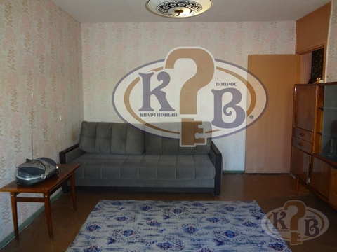 Сдается двухкомнатная квартира в г.Орехово-Зуево на пр.Беляцкого, д.9 - Фото 1