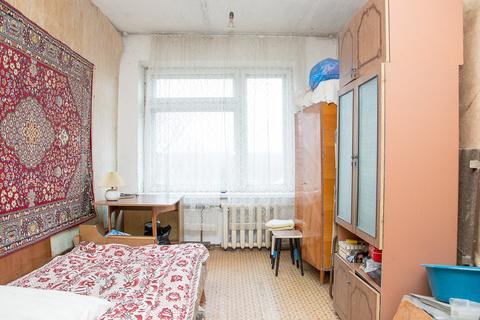 Владимир, Большая Нижегородская ул, д.104, комната на продажу - Фото 1