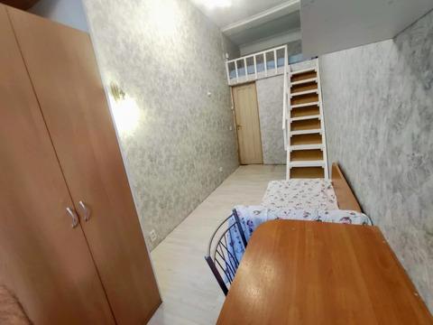 Объявление №64386244: Сдаю комнату в 4 комнатной квартире. Санкт-Петербург, 14-я линия Васильевского острова, 97,