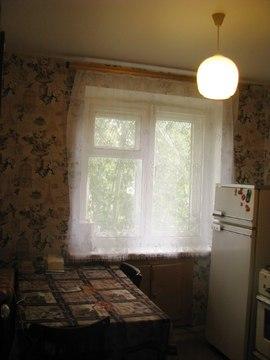 Сдаю квартиру на Синюшиной горе - Фото 1