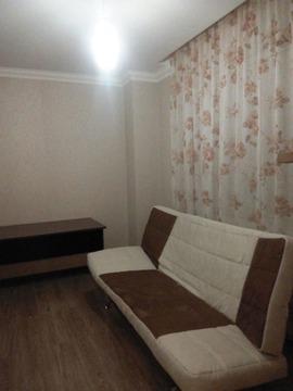 Аренда квартиры, Челябинск, Бейвеля - Фото 5