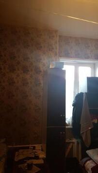 Продажа квартиры, м. Белорусская, Ул. Тверская-Ямская 3-Я - Фото 4