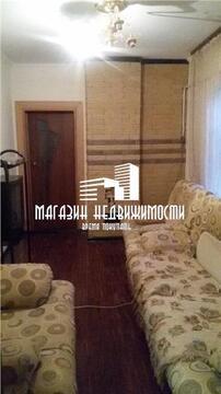 Аренда дом из 2-х комнат в районе Центр ул.Революционная (ном. . - Фото 1